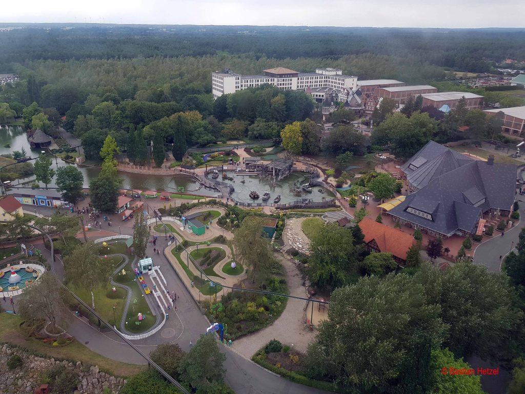 heidpark freizeitpark
